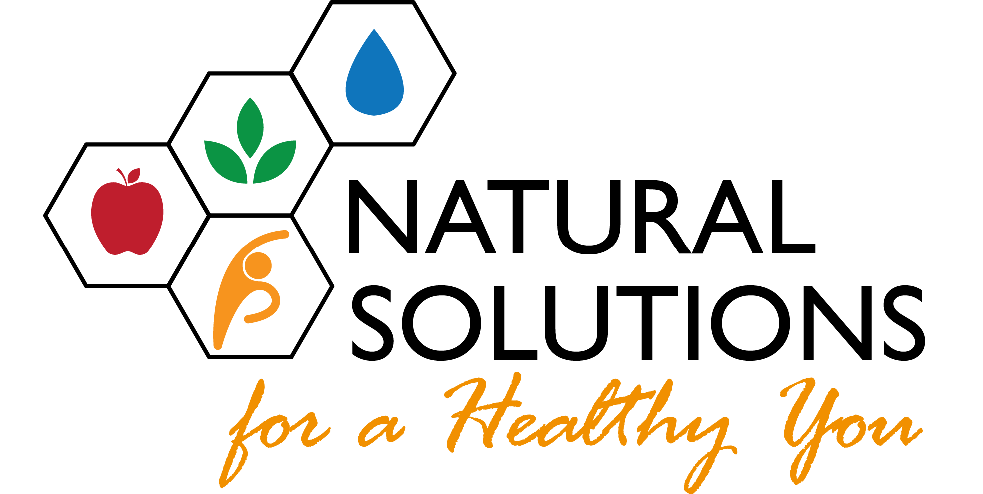 Natural Health Naturopathic Center