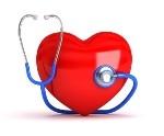 heart_test