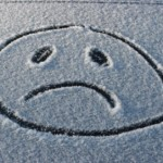 Seasonal-depression-300x271