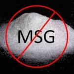 no-MSG--300x288